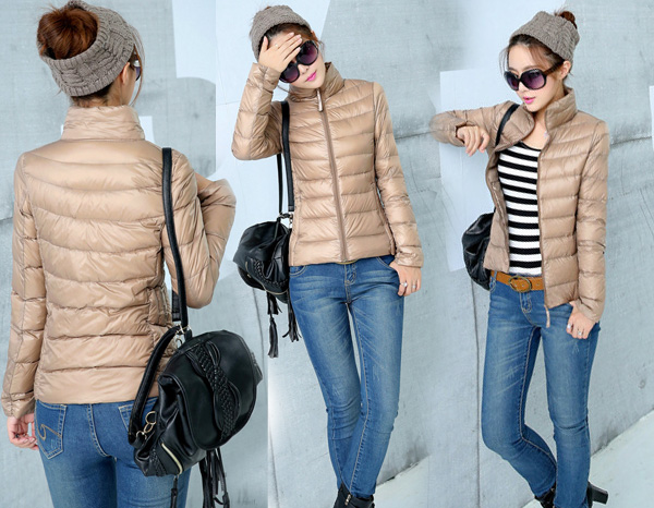 womens-pocketable-stand-collar-ultra-light-down-jacket-v2--details-view