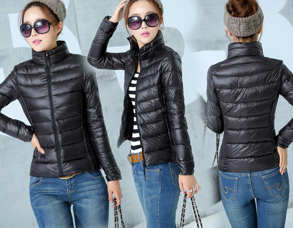 womens-pocketable-stand-collar-ultra-light-down-jacket-v2--details-view2