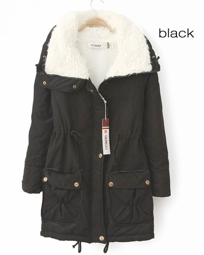 womens-winter-plus-size-cotton-padded-jacket-coat-04