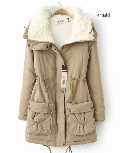 womens-winter-plus-size-cotton-padded-jacket-coat-05
