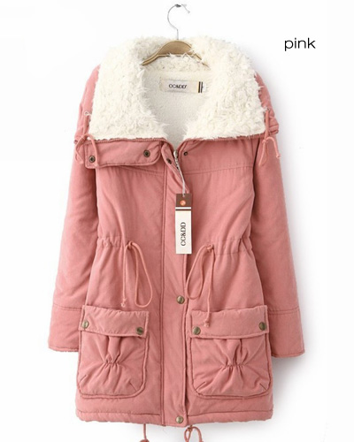 a5796c8d1 size-WJCPS008 womens-winter-plus-size-cotton-padded-jacket-coat- ...