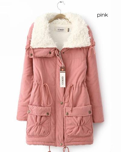 womens-winter-plus-size-cotton-padded-jacket-coat-06