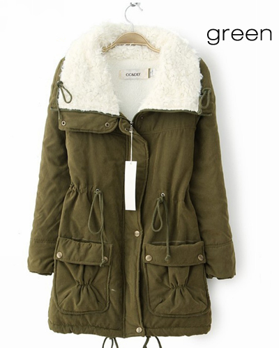 womens-winter-plus-size-cotton-padded-jacket-coat-07
