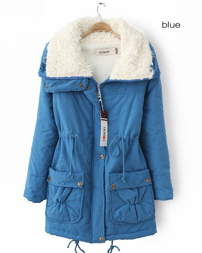 womens-winter-plus-size-cotton-padded-jacket-coat-08