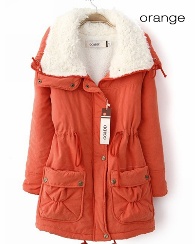 womens-winter-plus-size-cotton-padded-jacket-coat-09