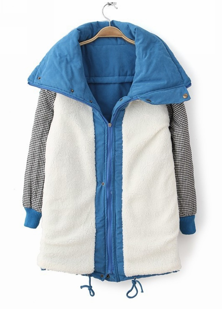womens-winter-plus-size-cotton-padded-jacket-coat-11