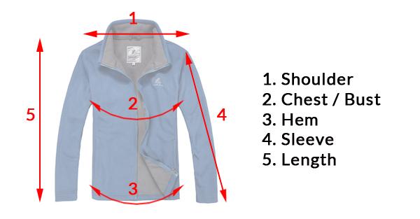 fleece_jacket_size_guide