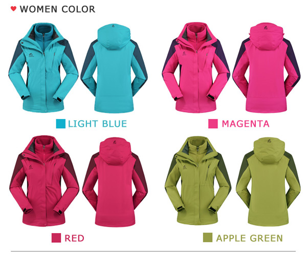 2014-new-3-in-1-hikking-waterproof-windbreaking-venture-sporty-jacket-05-colors