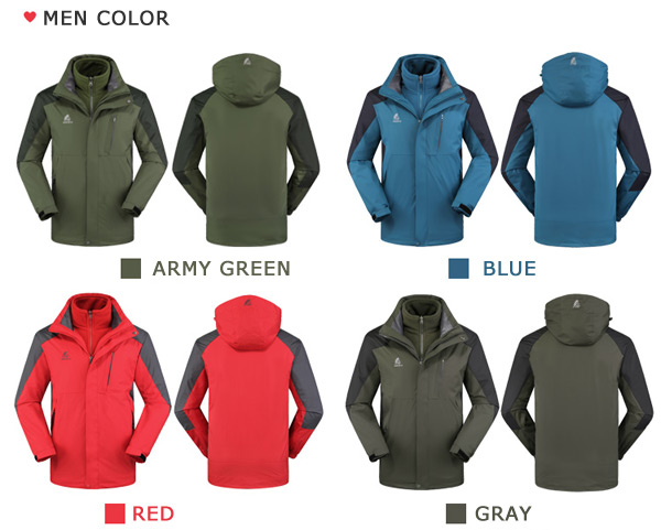 2014-new-3-in-1-hikking-waterproof-windbreaking-venture-sporty-jacket-06-colors