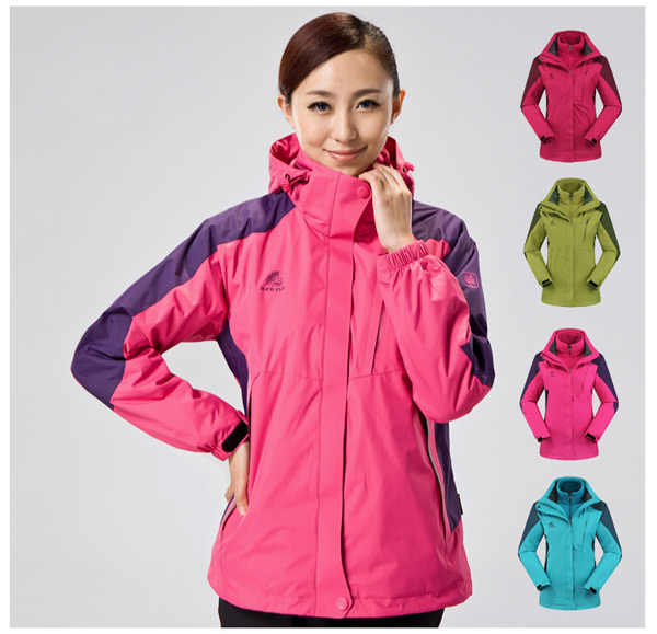 2014-new-3-in-1-hikking-waterproof-windbreaking-venture-sporty-jacket-07