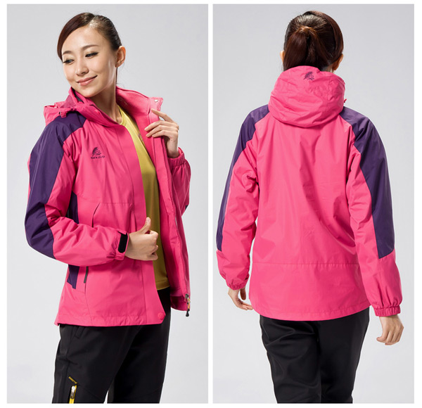 2014-new-3-in-1-hikking-waterproof-windbreaking-venture-sporty-jacket-08