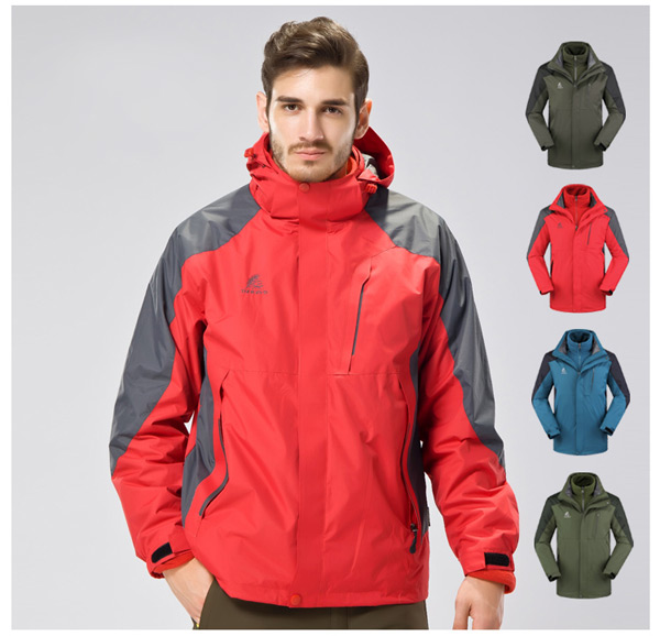 2014-new-3-in-1-hikking-waterproof-windbreaking-venture-sporty-jacket-09