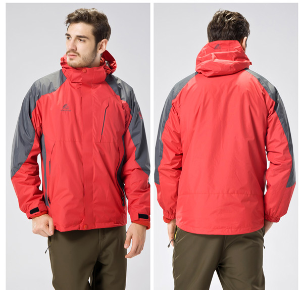 2014-new-3-in-1-hikking-waterproof-windbreaking-venture-sporty-jacket-10