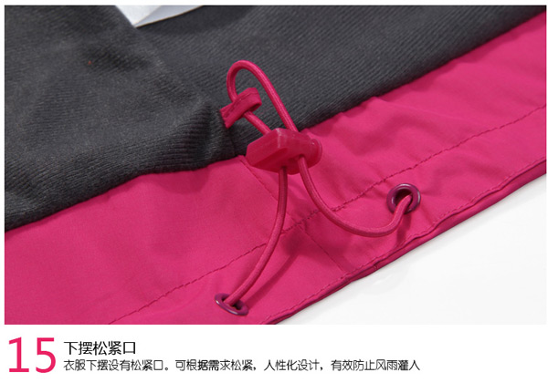 2014-new-3-in-1-hikking-waterproof-windbreaking-venture-sporty-jacket-19