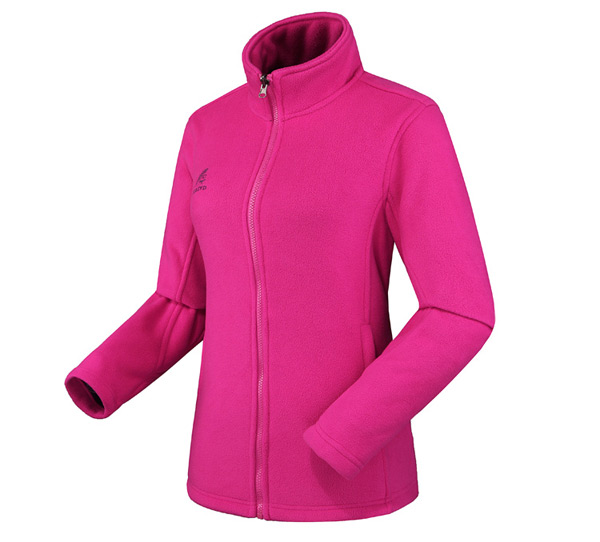 2014-new-3-in-1-hikking-waterproof-windbreaking-venture-sporty-jacket-20