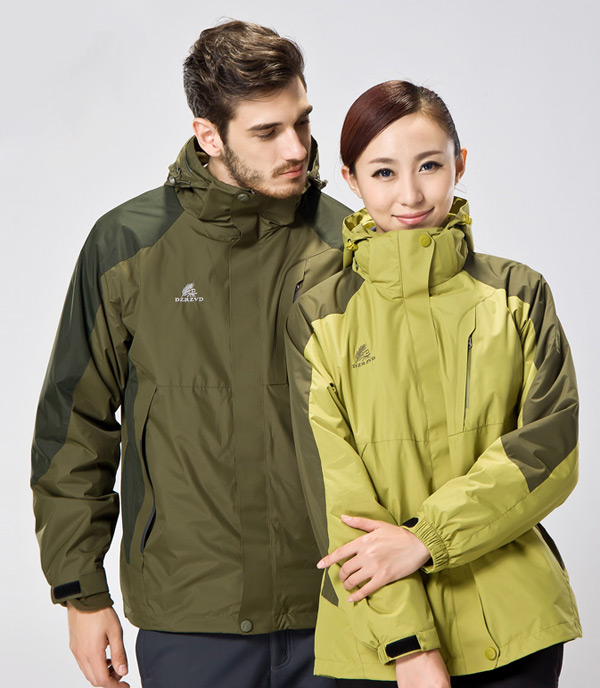 2014-new-3-in-1-hikking-waterproof-windbreaking-venture-sporty-jacket-22