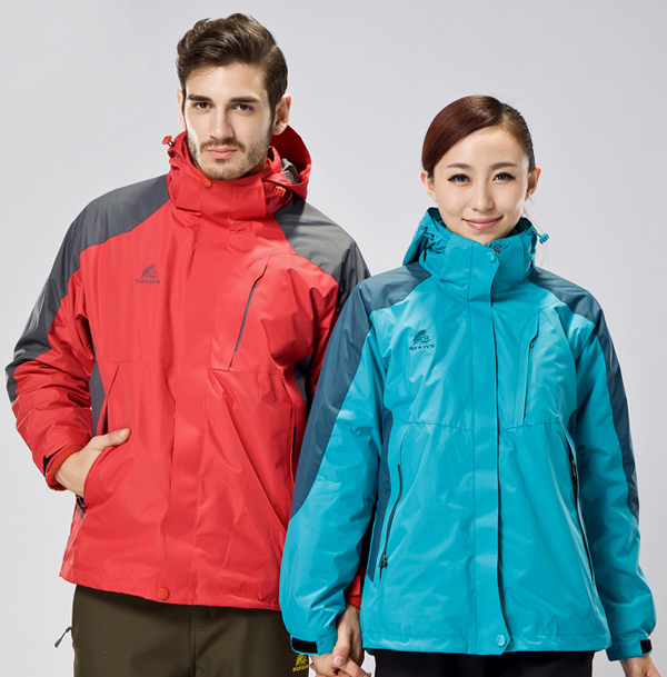 2014-new-3-in-1-hikking-waterproof-windbreaking-venture-sporty-jacket-23