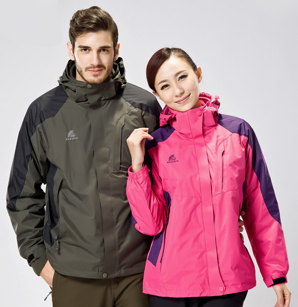 2014-new-3-in-1-hikking-waterproof-windbreaking-venture-sporty-jacket-24
