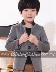 boys-stand-collar-one-button-smart-casual-winter-coat-blazer-01