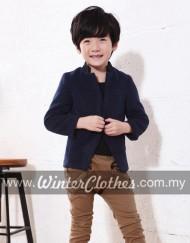 boys-stand-collar-one-button-smart-casual-winter-coat-blazer-02