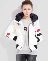 casual-college-style-white-duck-down-sporty-winter-jacket-for-women-2
