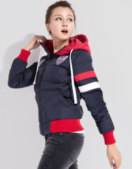 casual-college-style-white-duck-down-sporty-winter-jacket-for-women-3