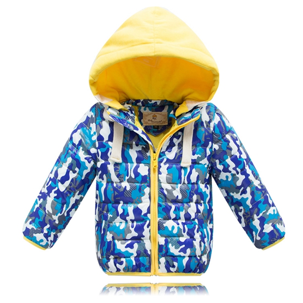 fashion-kids-camo-short-duck-down-winter-jacket-D01