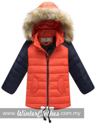 kids-duck-down-winter-jacket-outerwear-detachable-hoodie-02