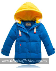 kids-padded-winter-vest-jacket-with-zipper-sleeve-02