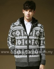 men-extra-thick-fleece-lining-woolen-knitwear-winter-jacket-wm-011