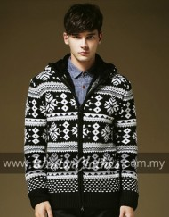 men-extra-thick-fleece-lining-woolen-knitwear-winter-jacket-wm-022