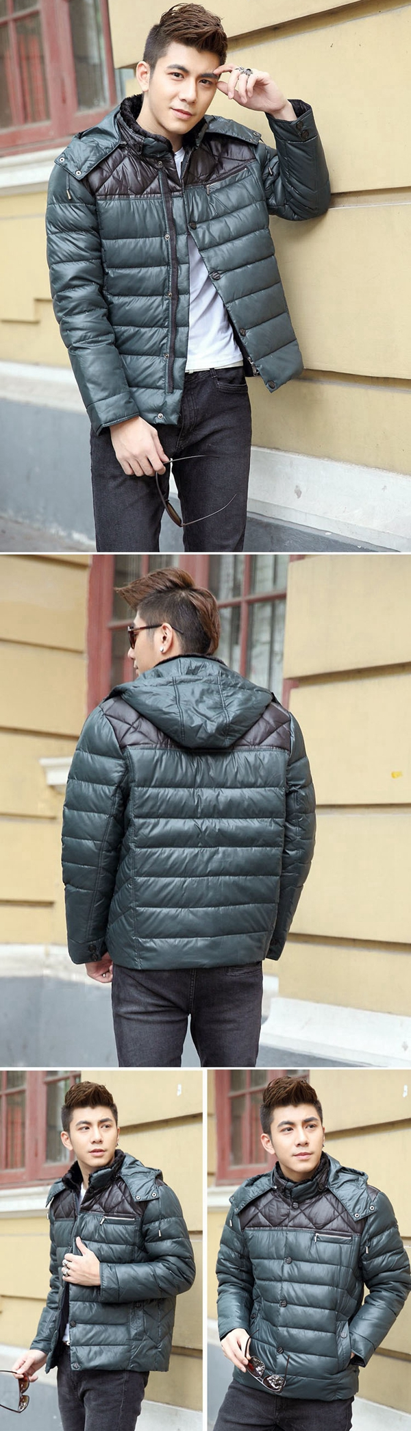 mens-extra-large-plus-size-duck-down-winter-jacket-8xl-4