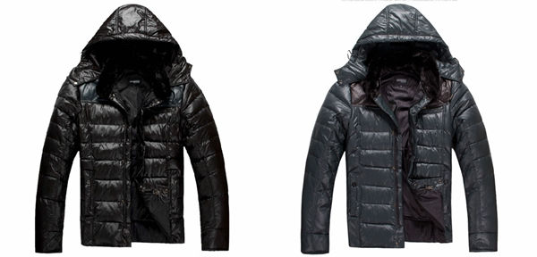 mens-extra-large-plus-size-duck-down-winter-jacket-8xl-6