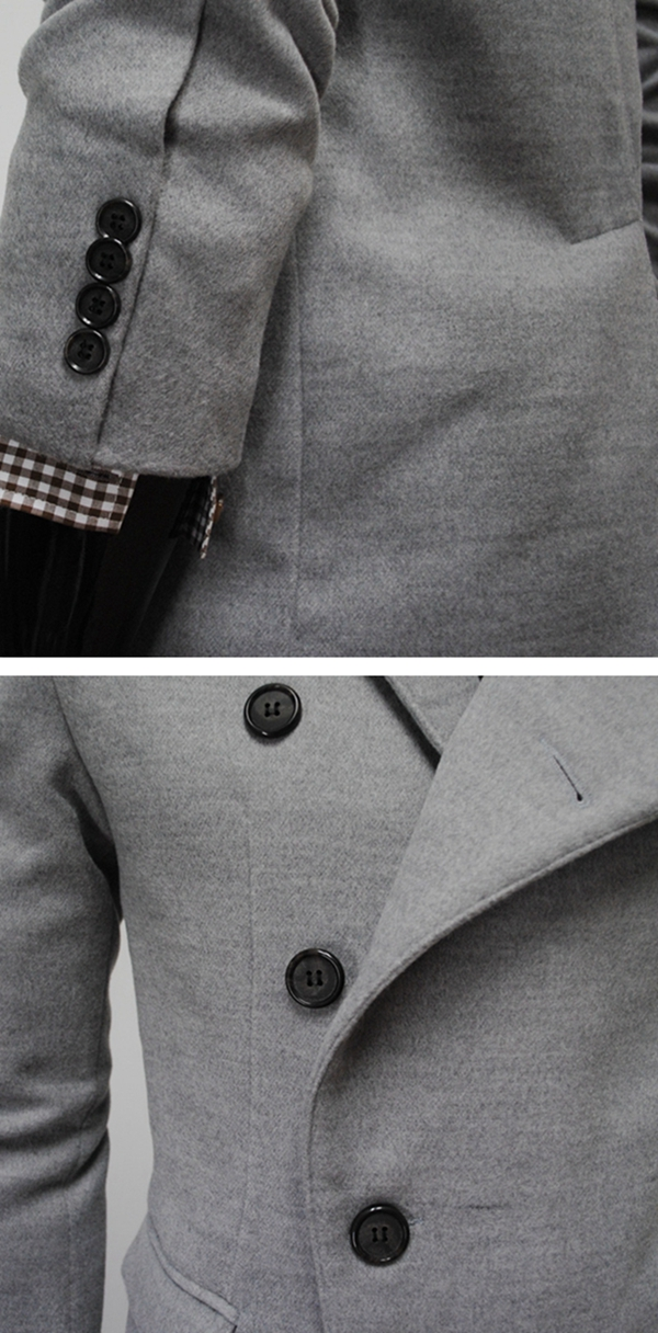 mens-futuristic-side-button-slim-fit-middle-long-woolen-trench-coat-d3