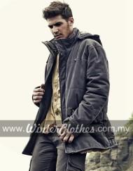 mens-plus-size-8xl-cottan-padded-fleece-lining-winter-coat-jacket-1