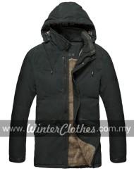 mens-plus-size-8xl-cottan-padded-fleece-lining-winter-coat-jacket-2