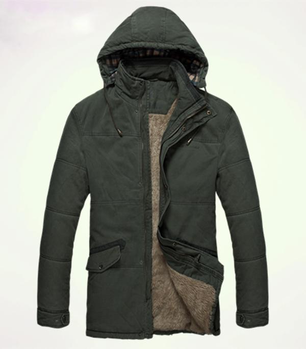mens-plus-size-8xl-cottan-padded-fleece-lining-winter-coat-jacket-3