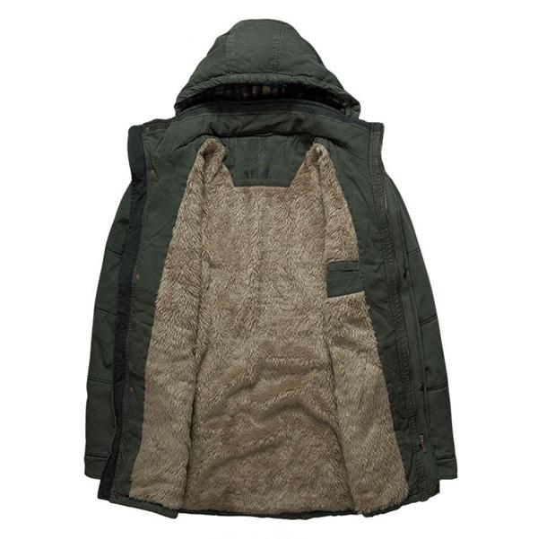 mens-plus-size-8xl-cottan-padded-fleece-lining-winter-coat-jacket-5