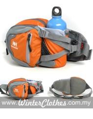 Waterproof Outdoor Sport Hiking Waist Pack Bag