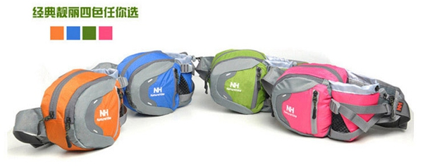 -waterproof-outdoor-sport-hiking-waist-pack-bag-colors