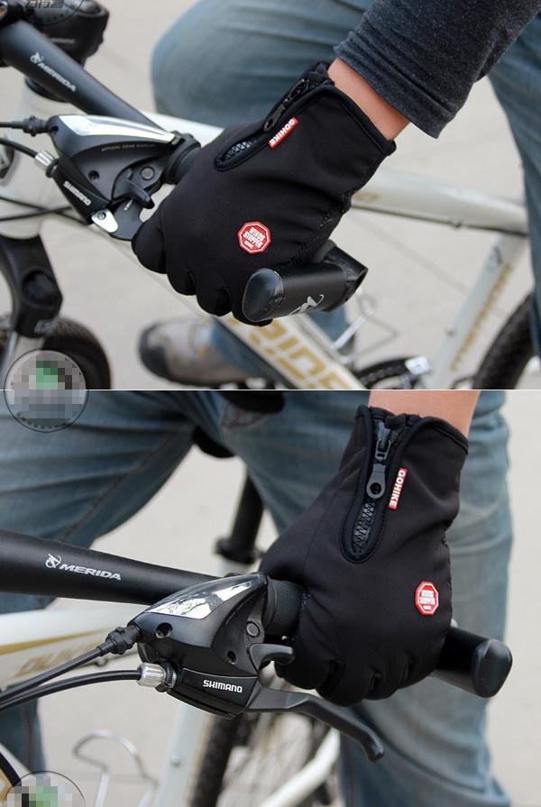 windbreaker-touch-screen-riding-winter-sport-smart-glove-6-details