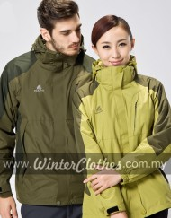 wm-2014-new-3-in-1-hikking-waterproof-windbreaking-venture-sporty-jacket-011