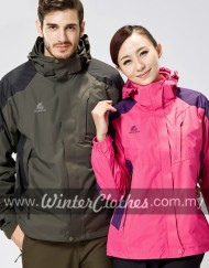 wm-2014-new-3-in-1-hikking-waterproof-windbreaking-venture-sporty-jacket-022