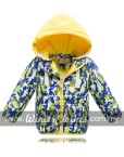 wm-fashion-kids-camo-short-duck-down-winter-jacket-33