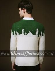 wm-men-classic-christmas-tree-snow-woolen-sweater-41