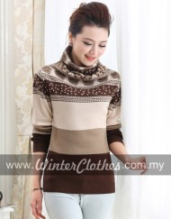 womens-slim-fit-high-neck-woolen-knitwear-1