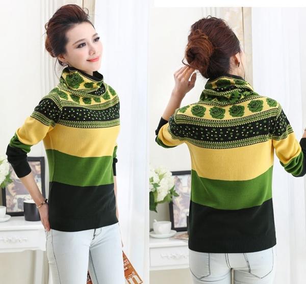 womens-slim-fit-high-neck-woolen-knitwear-model-03