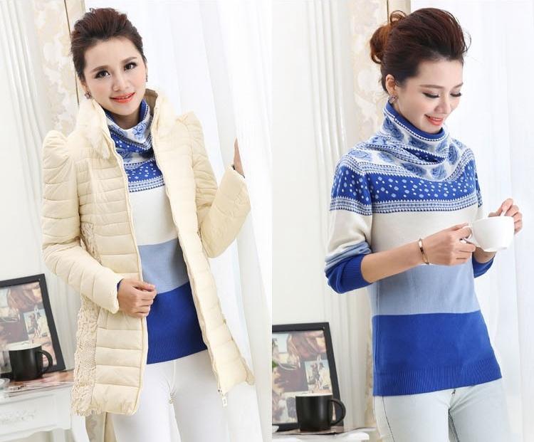 womens-slim-fit-high-neck-woolen-knitwear-model-05