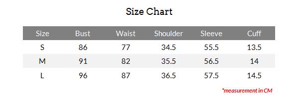 womens-slim-fit-high-neck-woolen-knitwear-size-chart-2