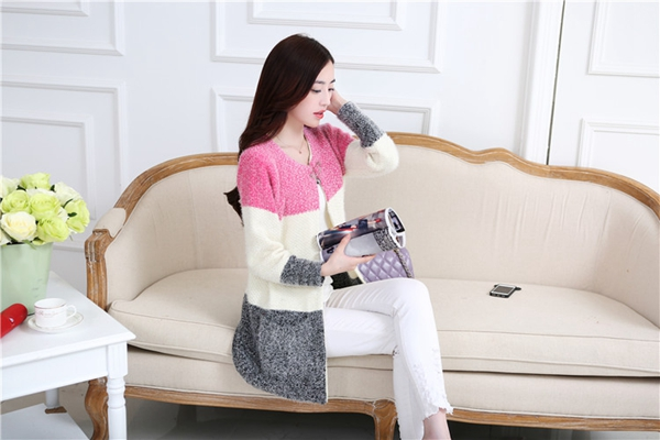 womens-sweat-colors-mohairs-cardigan-sweater-long-coat-d1